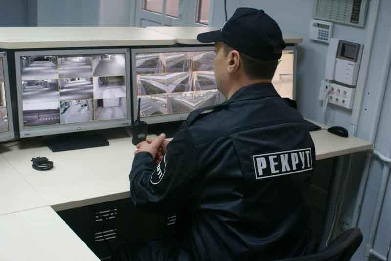 Ищу работу в аэропорты охранника контролера москва
